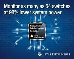 Source: Texas Instruments