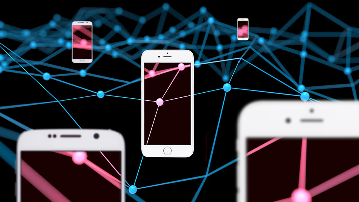 Smartphone Neural Networks Could Soon Be A Reality With