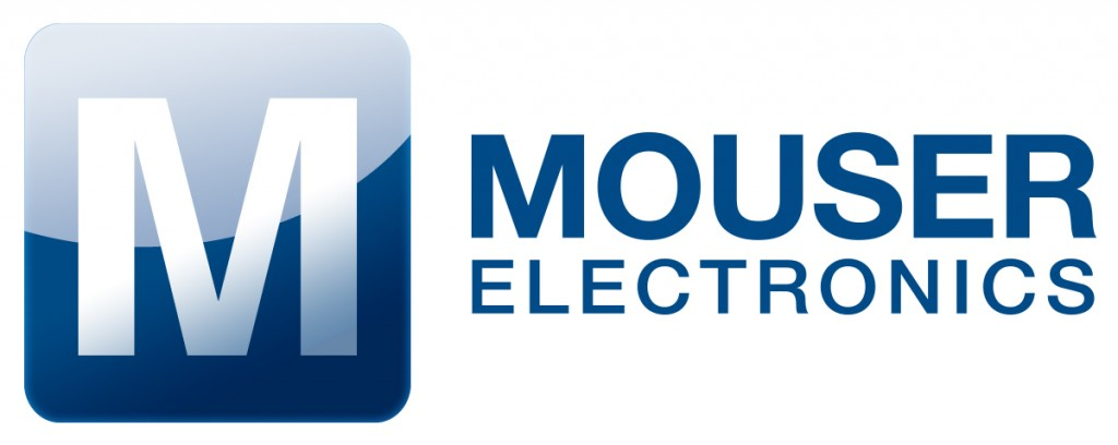 Source: Mouser Electronics, Inc.