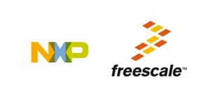 NXP-Freescale. Source: Wiki