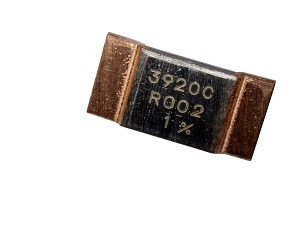 The LRMAP3920 series of low-value shunt resistors from TT Electronics are high-reliability, low-resistance components for current sensing, designed for the harsh environments where high-current motors are often used, such as EV/HEVs and industrial applications.