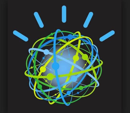 Watson: The Biography of a Machine