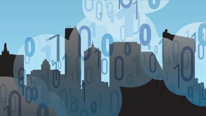 Fog computing promises to move data to the best place for processing by aggregating compute, memory and software resources in fog nodes and gateways. This approach promises to eliminate shortcomings that prevent the IoT from reaching its full potential. Image source: Cisco System