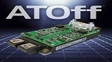 AgileSwitch turn-off technology for SiC MOSFETs. Source: AgileSwitch