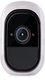 Netgear's Arlo Pro Wire-Free HD Security Camera Systems. Source: Netgear