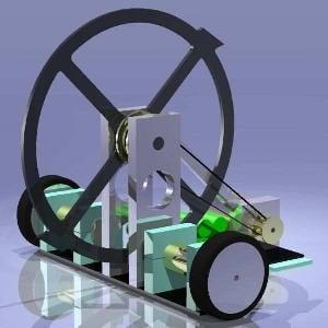 machine shop software free