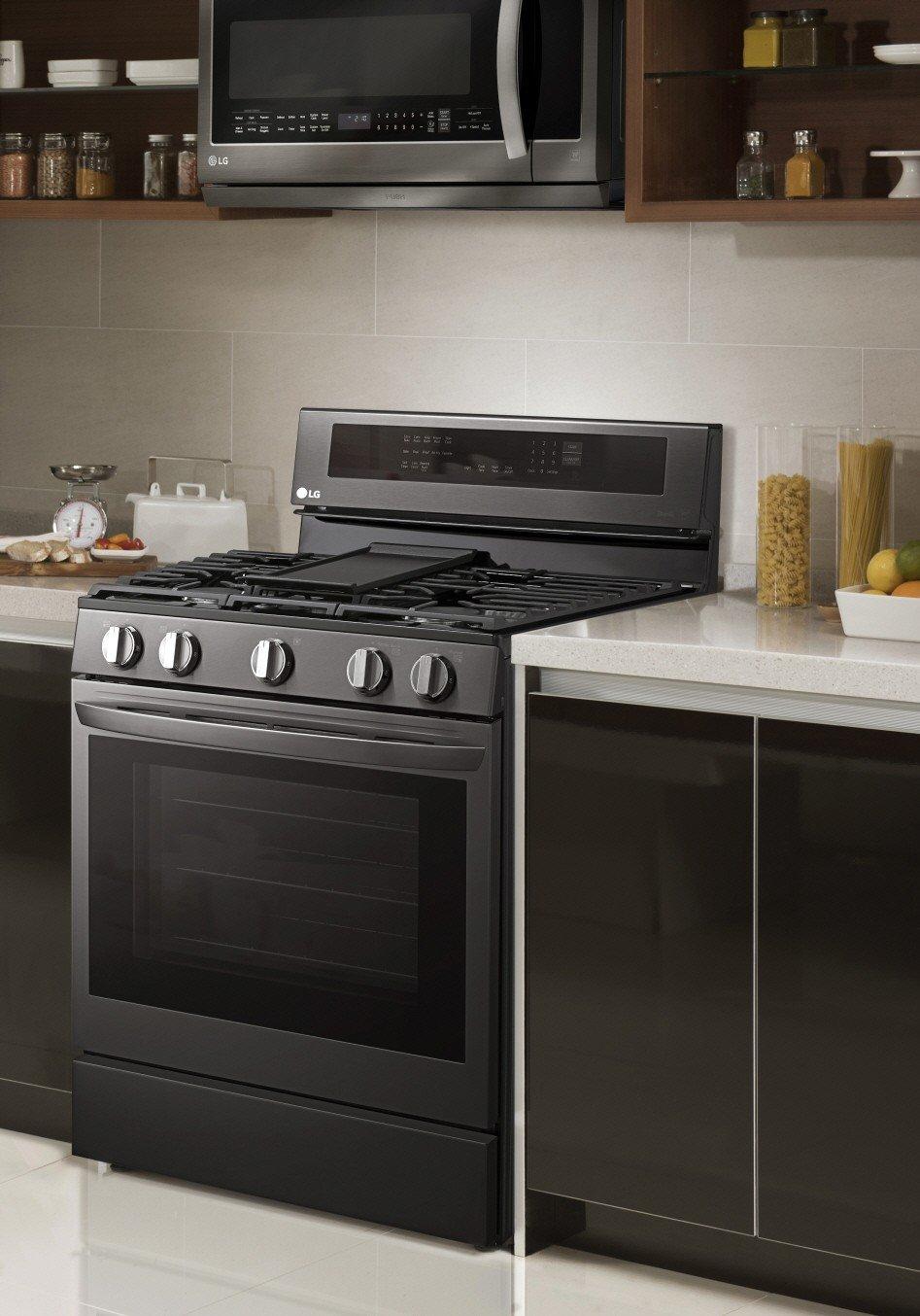 Ces 2020 Roundup Smart Appliances Electronics360