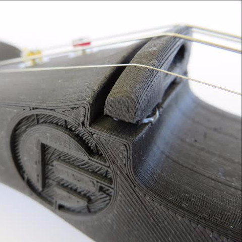 3d Printing Materials Evolve Electronics360