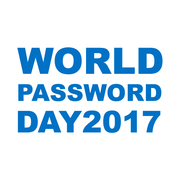World Password Day aims to help people secure their accounts. Source: World Password Day, Intel