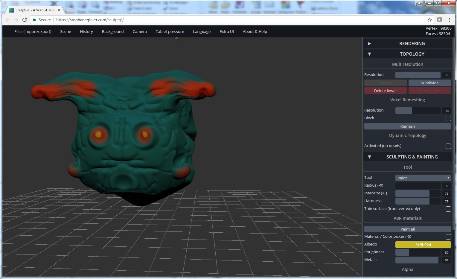 Best 3d Design Software To Suit Your Need Electronics360