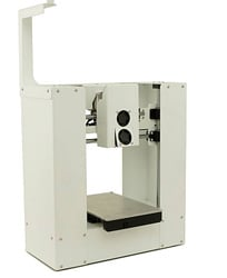 PrintrBot Play - $399  (ready to run)