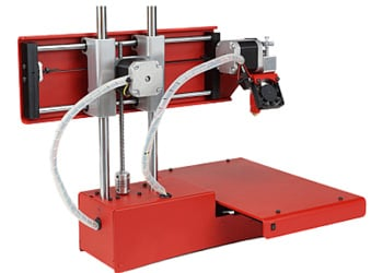 PrintrBot Simple - $749 (ready to run)