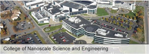 Image credit: SUNY Poly