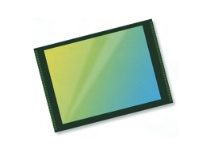 OmniVision Technologies positions its OV16885 and OV16885-4C image sensors as an attractive upgrade option for phones in the popular 13-megapixel category. Image source: OmniVision Technologies, Inc.