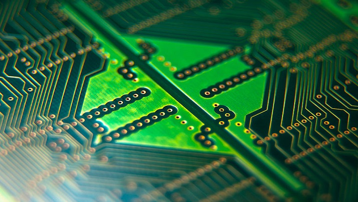 Understand Your Circuit-Protection Needs and Options | Electronics360