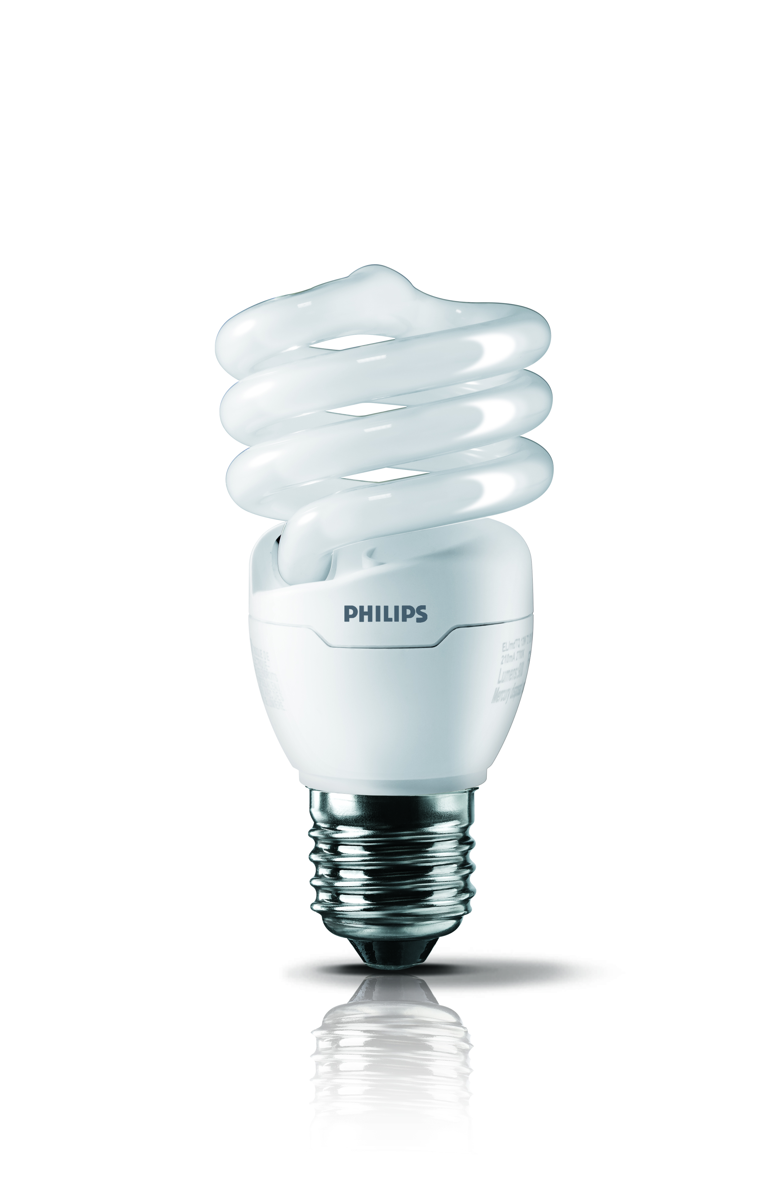 package cfl project bulbs about gelighting together bulb with ge cbias energy learn science light this and save lighting