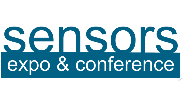 Sensors Expo & Conference is premiere North American event