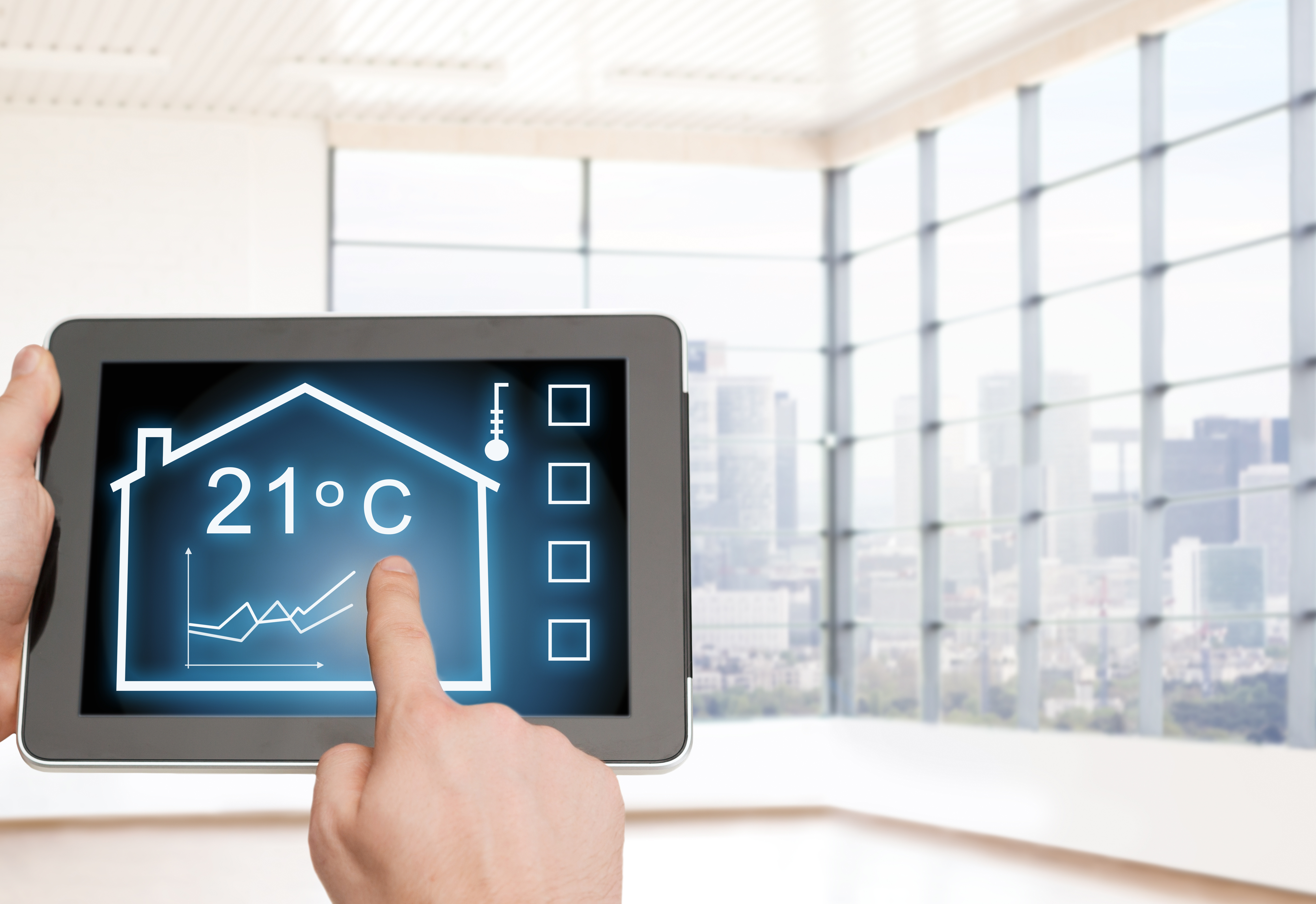 Omron Smart Homes And Buildings Solutions Improve Lives Electronics360 Power Relay G7l Accounted For 21 Percent Of Total Iot Use In Cities 2016 Will Represent The Fastest Growth Over Next Several Years