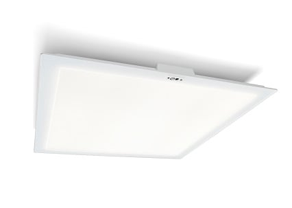 The SlimBlend LED series. Source: Philips Lighting